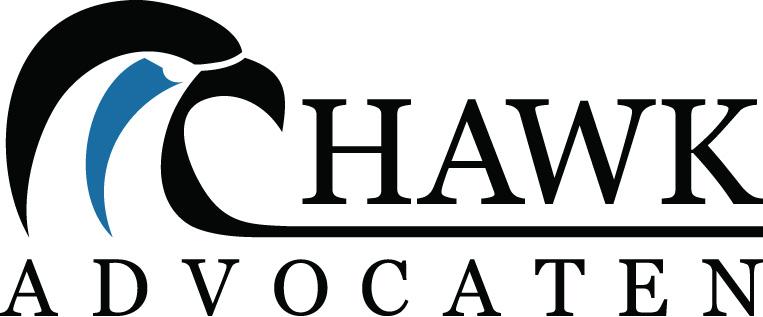 Hawk Advocaten